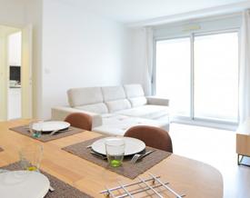 Gestion Locative Et Conciergerie Airbnb