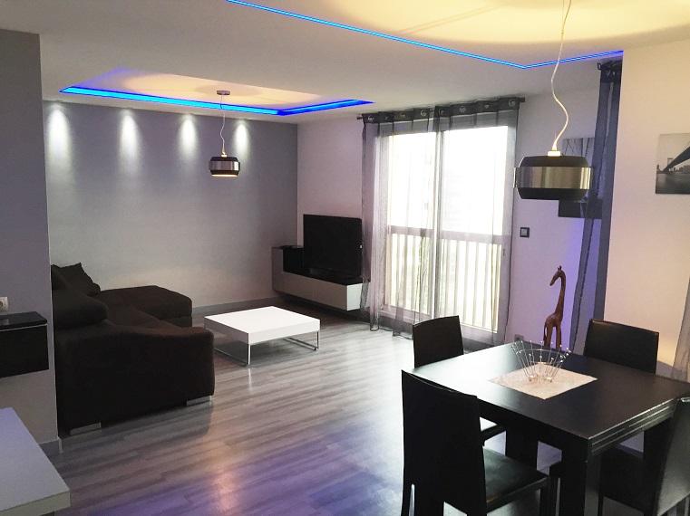 appartement meubl lyon 3 location t3 part dieu. Black Bedroom Furniture Sets. Home Design Ideas
